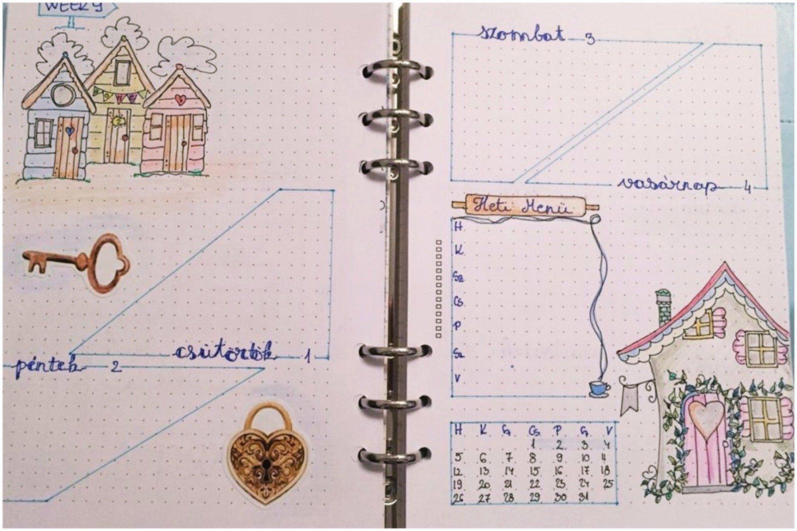 Bullet journal weekly planner - week 9 - itstartswithacoffee.com #march #coverpage #bulletjournal #bujo #weekly #weeklyplanner #bulletjournaling #bujojunkies #bujolove #showmeyourplanner #bujoinspire #bulletjournallove #bulletjournalcommunity #planning #planneraddict #bulletjournaljunkies #planwithme #itstartswithacoffee.com